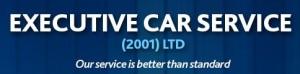Exec car services