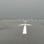 Runway (by J.Forsyth)