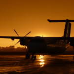 Sunset at Invercargill Airport<br /> (by J.Forsyth)&#8221; /></a> 			</dt> <dd class='wp-caption-text gallery-caption'> 				Sunset at Invercargill Airport<br /> (by J.Forsyth) 				</dd> </dl> <p><br style=