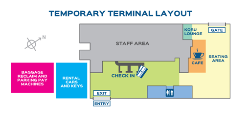 150609_Temp Terminal Layout