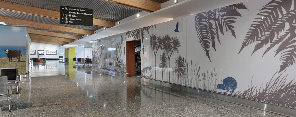 Airport_stage_2_18