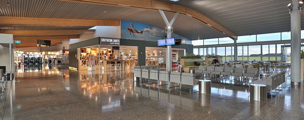 Airport_stage_2_25