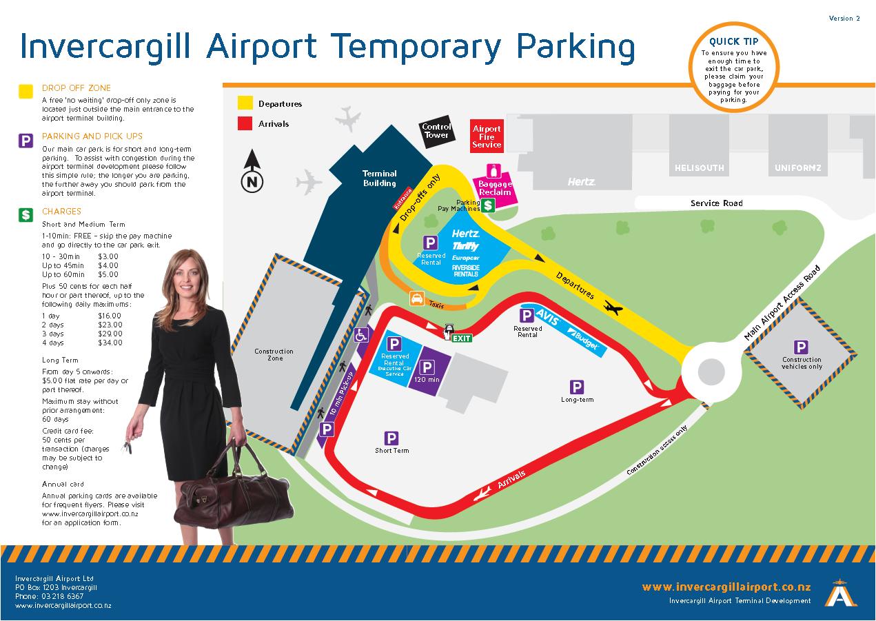 2014.07.24_Parking map