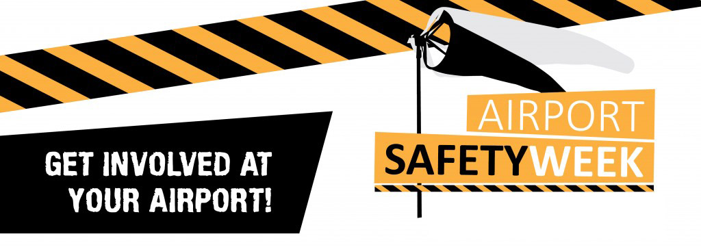 airport-safety-week-1024x361
